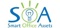 Smart Office Assets