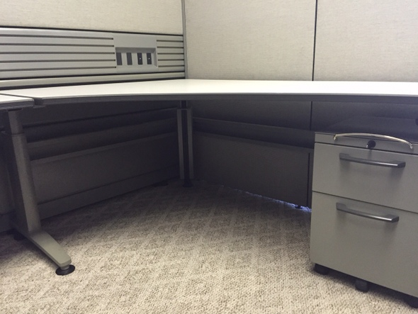 St Louis Used Office Furniture Great Used Office Furniture