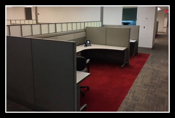 Sell Used Office Furniture St Louis