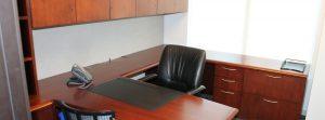Office Desk Kansas City MO