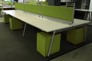 Used Office Furniture Jefferson City MO