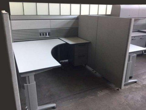 desk4