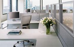 Workstations Kansas City MO