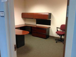 Superbe Used Office Furniture Decatur IL
