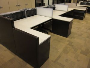 Used Workstations Peoria IL