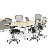 Office Chairs Kansas City MO