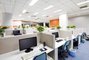Corporate Office Furniture