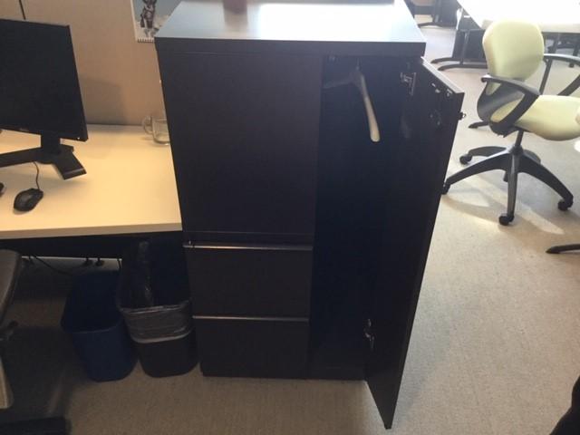 Used Knoll AutoStrada Office Furniture